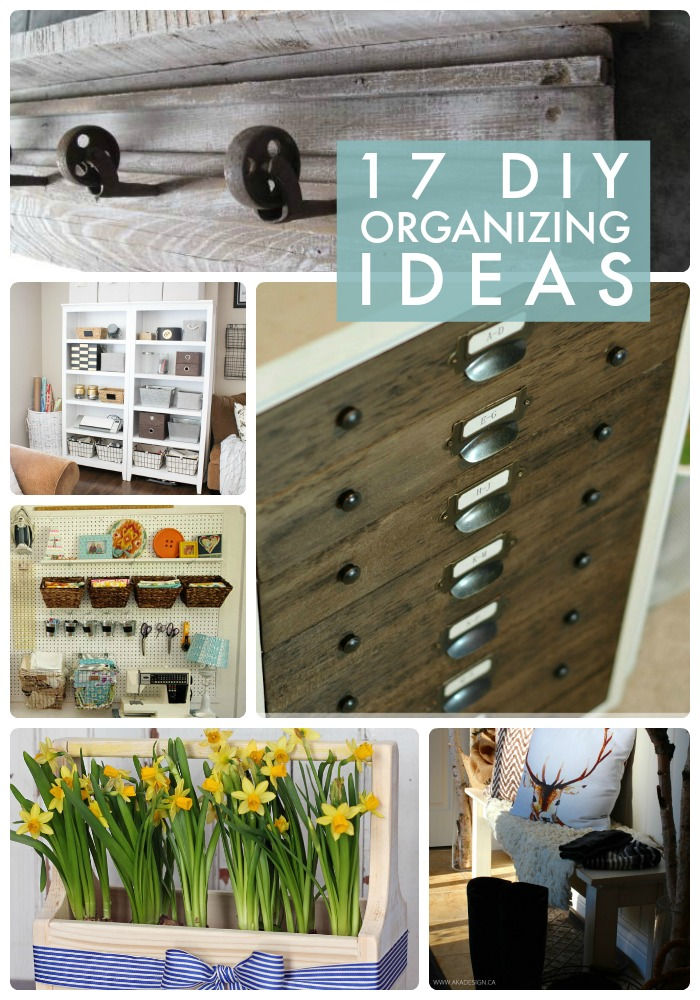 17.DIY.ORGANIZING.IDEAS