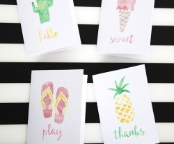 printable-watercolor-notecards2