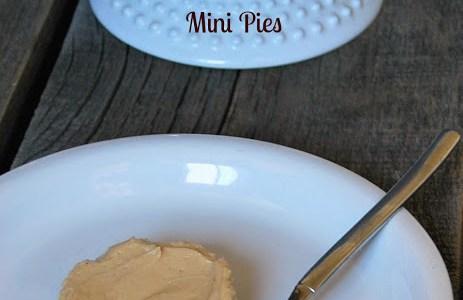 PB-choc-pies-main-image