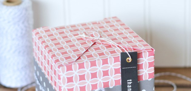 simple-gift-box