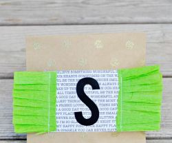 Ruffled-Monogram-Treat-Bag-Title-