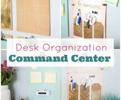 desk-command-center-to-get-organized-title