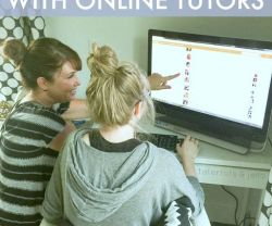 Easy Homework Help: Chegg Tutors