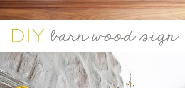 diy-barn-wood-sign