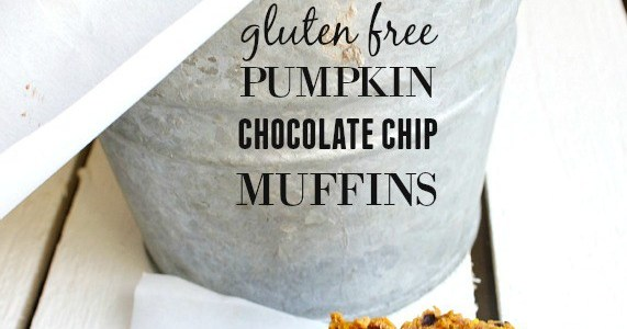 Gluten-Free-Pumpkin-Chocolate-chip-muffin-recipe