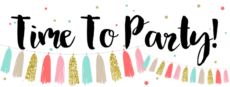 bff-party-banner