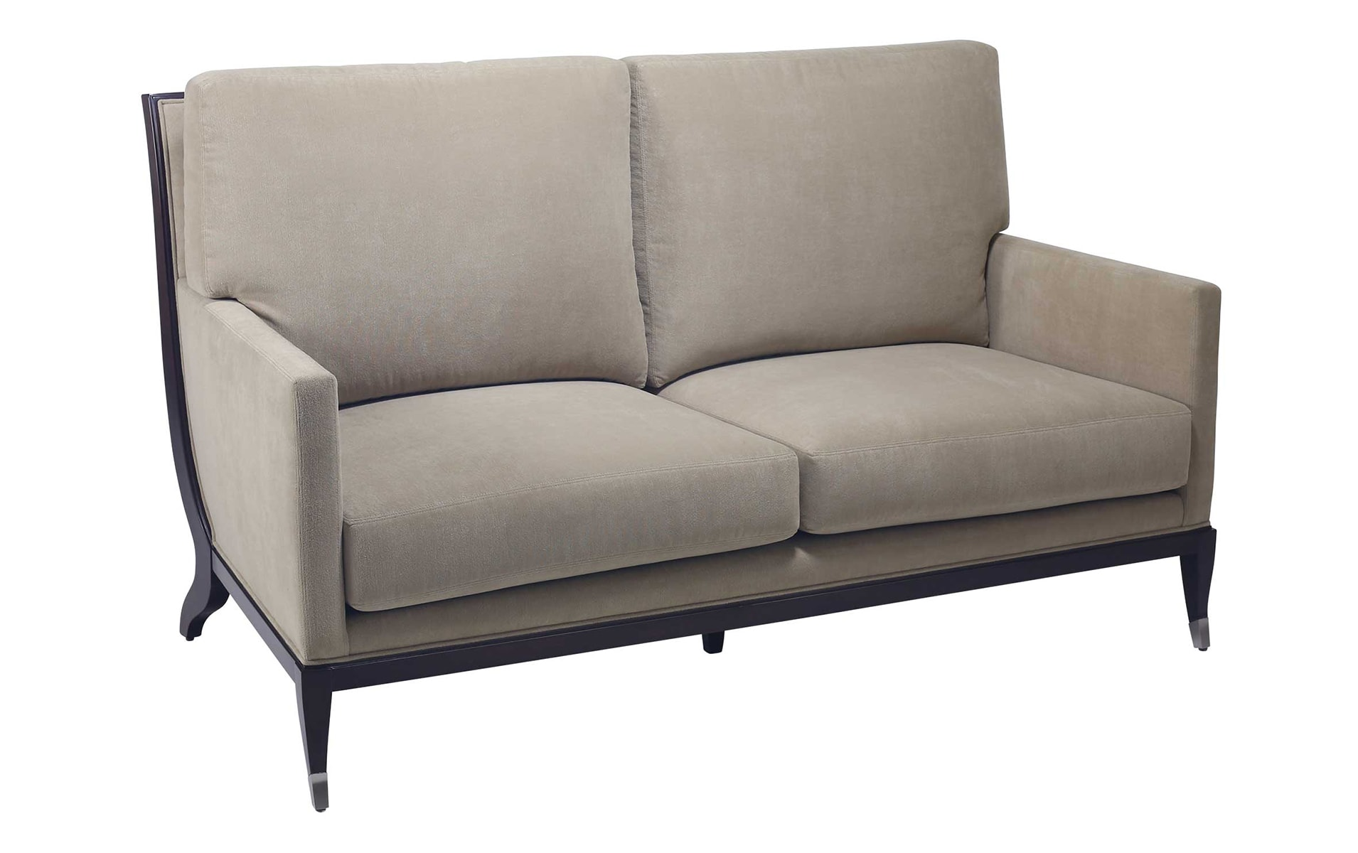 Canape Sofa The Canape Apollon Sofa Tatiana Tafur