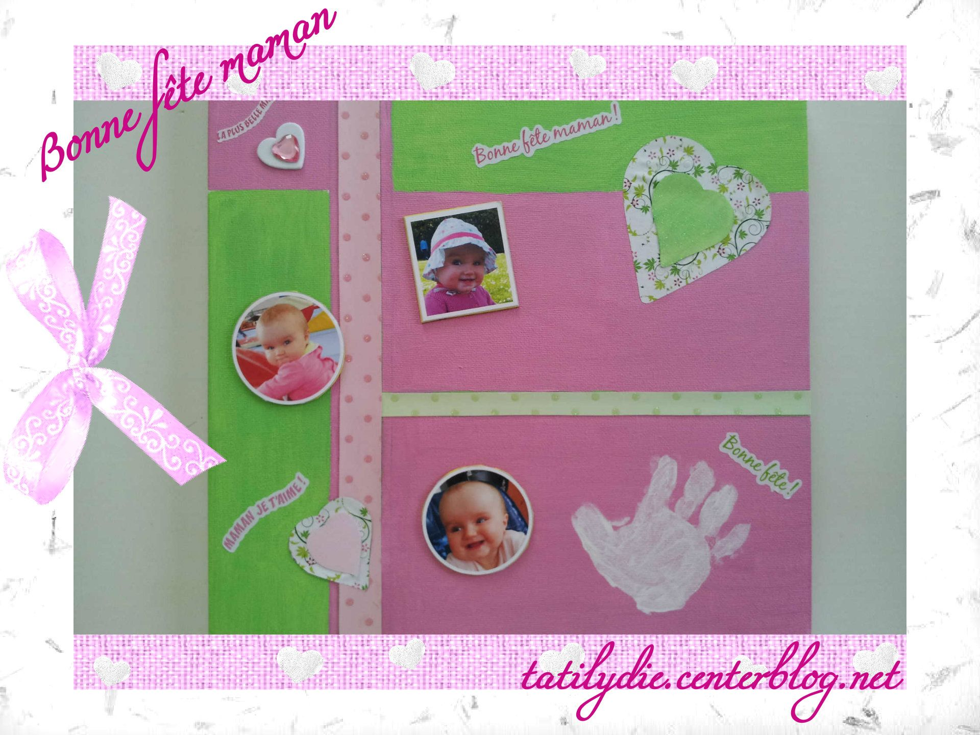 Aimant Pour Tableau Tableau Aimant Pour Photos Best Lot De Magnets Ou Aimant