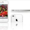 [iPhone]iPhone 5は6月に発売なるのか?