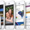 [iPhone]ドコモ版iPhone 5s/5cのキャリア設定アップデートが配信されているようですね!