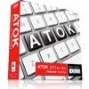 [Mac]ATOK2013 for Macにアップデートしました!ATOK Passport