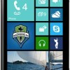[Microsoft]Microsoft、Windows Phone 8を発表!