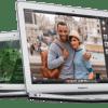 [Mac]来週新型MacBook Airが出るの?