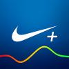 [Nike][Android]Nike+ FuelBandのAndroidアプリが登場しました!
