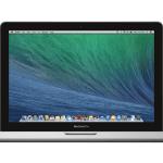 [Mac]気になる、アメリカで非RetinaのMacBook Pro 13インチの展示終了だって