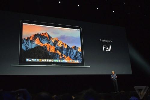 MacOS Sierra02