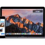 [iOS][macOS]Apple、「iOS 10」、「macOS Sierra」のパブリックベータ版の提供を順次開始