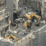 建設工事における一括下請負の判断基準を明確化