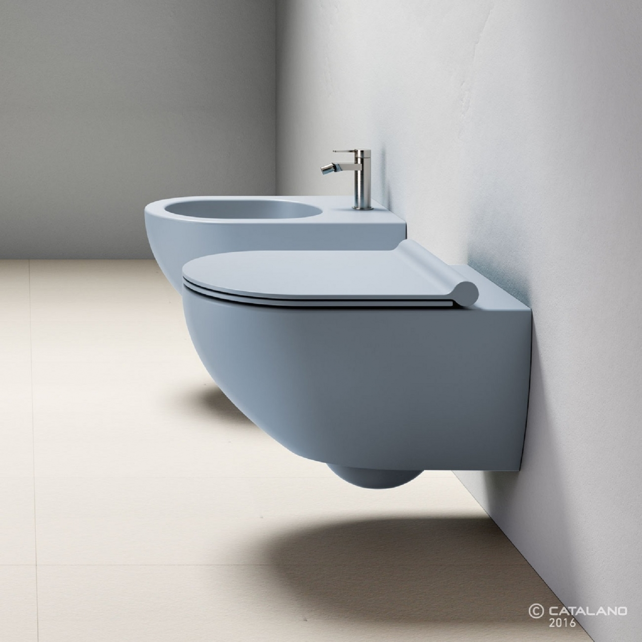 Sfera Online Shop Deutschland Catalano Colori Sfera Wall Hung Wc Tattahome