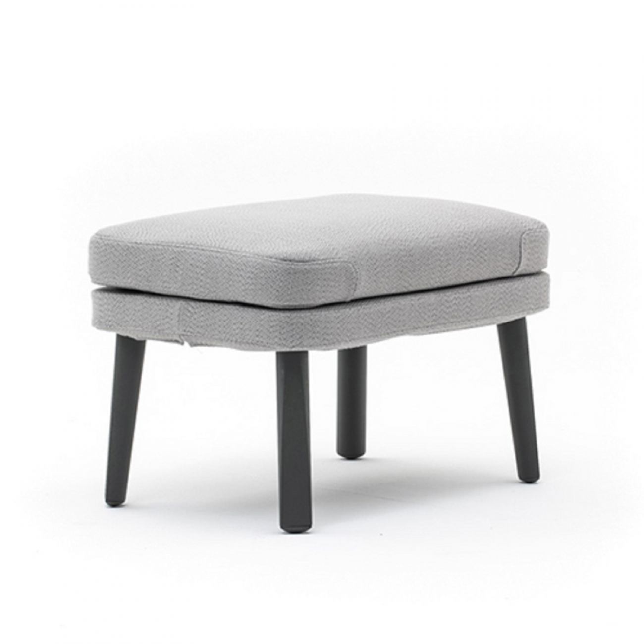 Varaschin Emma Outdoor Pouf Tattahome