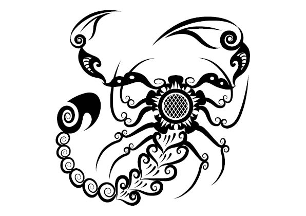 Insects Tattoo Template in 2017 Real Photo, Pictures, Images and - tattoo template