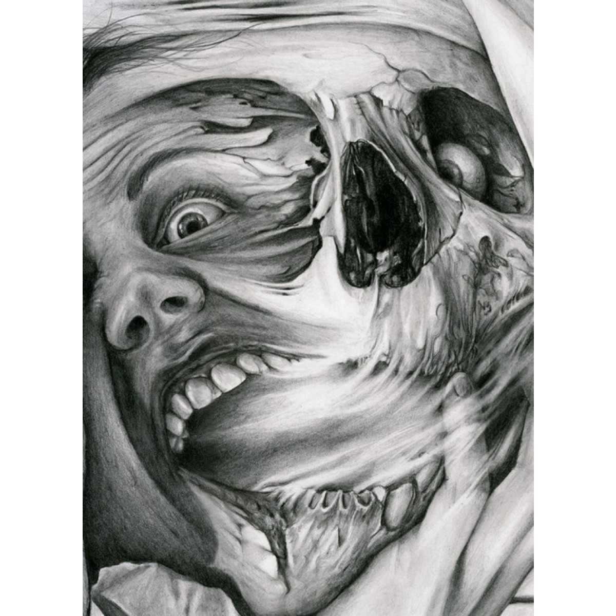 Black White And Gray Paintings Black And Grey Finest A Collection Of Fine Tattoo Art By