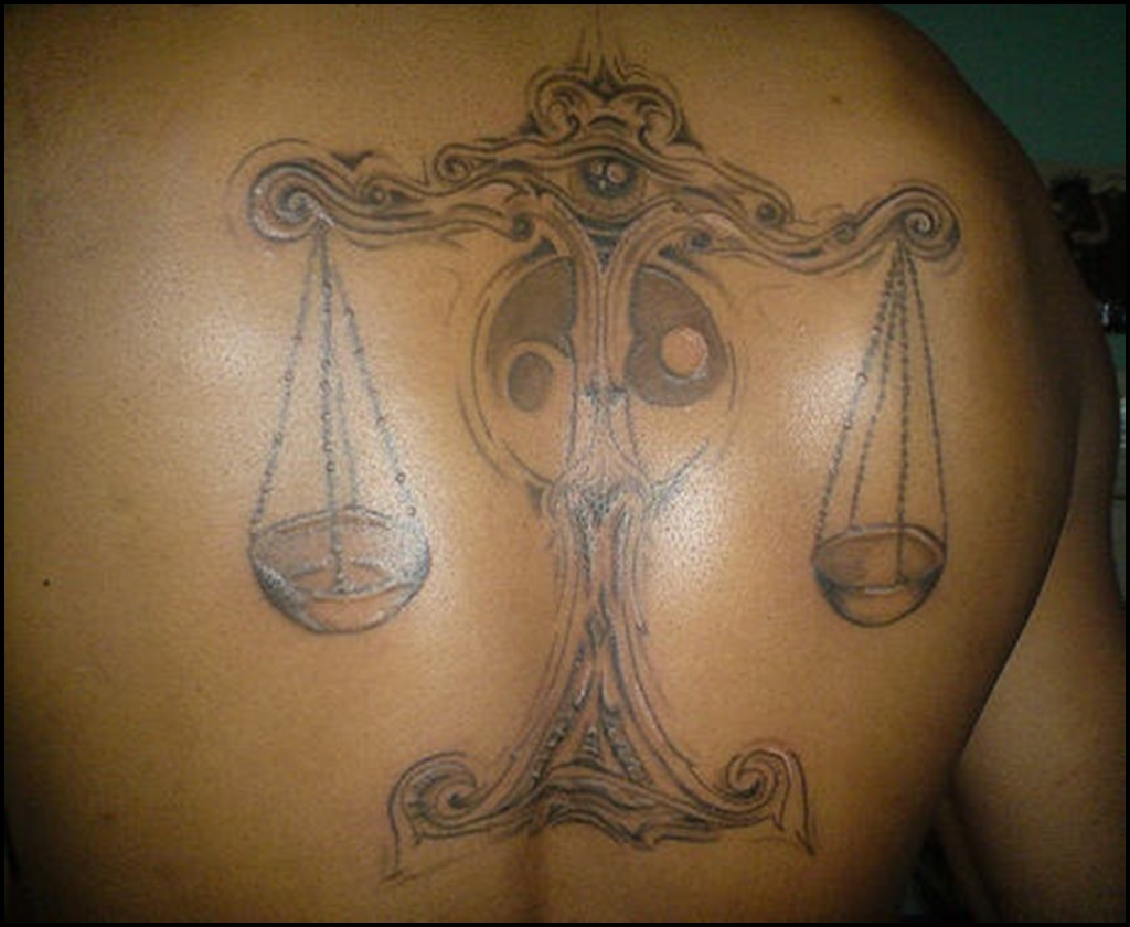 Tattoo Libra Libra Tattoos Designs Ideas And Meaning Tattoos For You