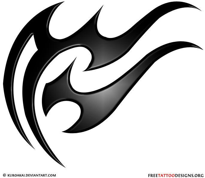 Tattoo Trends - 35 Cool Aquarius Tattoo Designs Aquarius Sign - cool designs