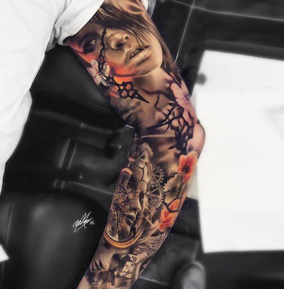 Новости tatus Pinterest Tatuajes, Chicas y Amor