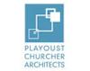 PlayoustChurcher_client