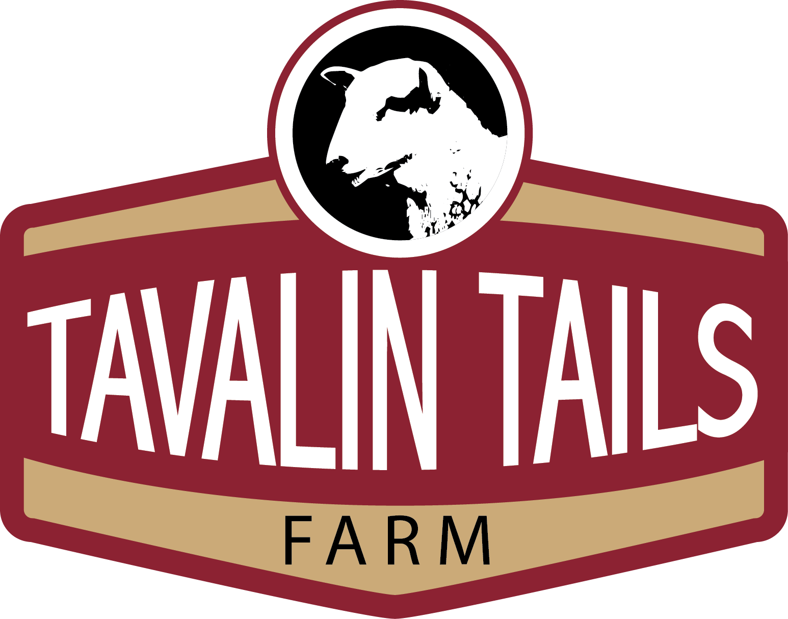 Farmhouse Contact Number Contact Us Tavalin Tails Farm