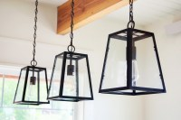 Light Fixtures for Our Farmhouse  Tawna Allred