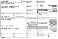 Federal Tax | BSW Tax Blog