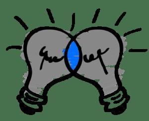 combine_your_ideas_400_clr_13977