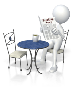 stick_figure_coffee_newspaper_pc_400_clr_3735