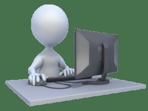 stick_figure_workstation_400_clr_2044