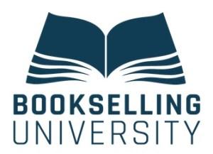 BSU logo white background