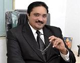 Adv. Neerav Mainkar