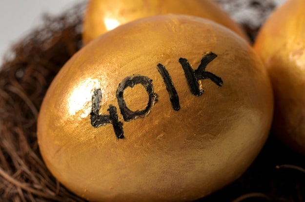 A Look At 401(k) Tax Calculator Tax Relief Center