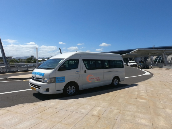 Baby Car Seat In Mauritius Taxi Airport Transfer Mauritius Lowest Price Taxi Price