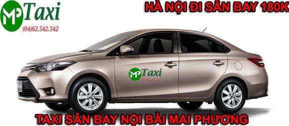 Dòng xe taxi giá rẻ sử dụng phục vụ khách hàng