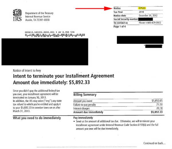 Defaulted IRS Payment Plan? ( NY Tax Attorney Explains Your Options )