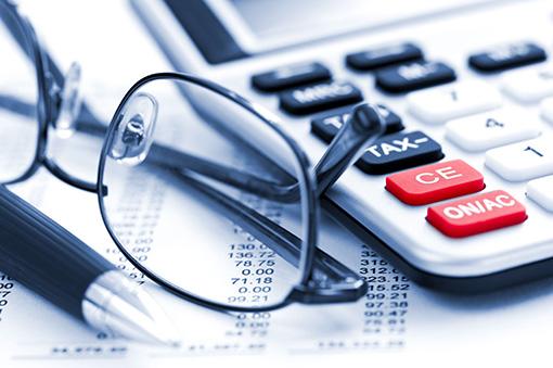 Payroll Tax Debt Relief - Tax Resolution Law Firm in Michigan