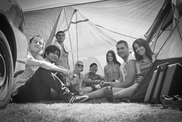 Coachella3