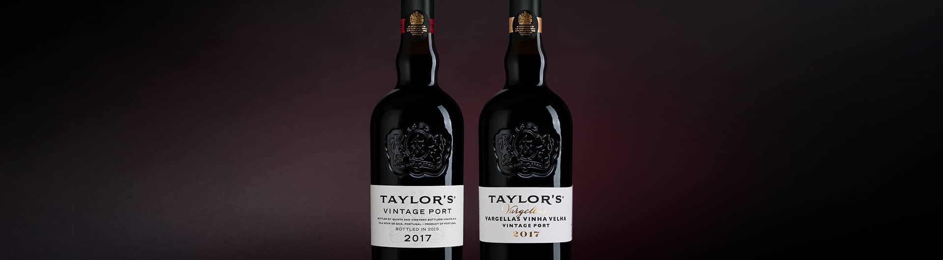 Bloed In Tapijt Taylor S Port Since 1692 Making The Finest Port Wine