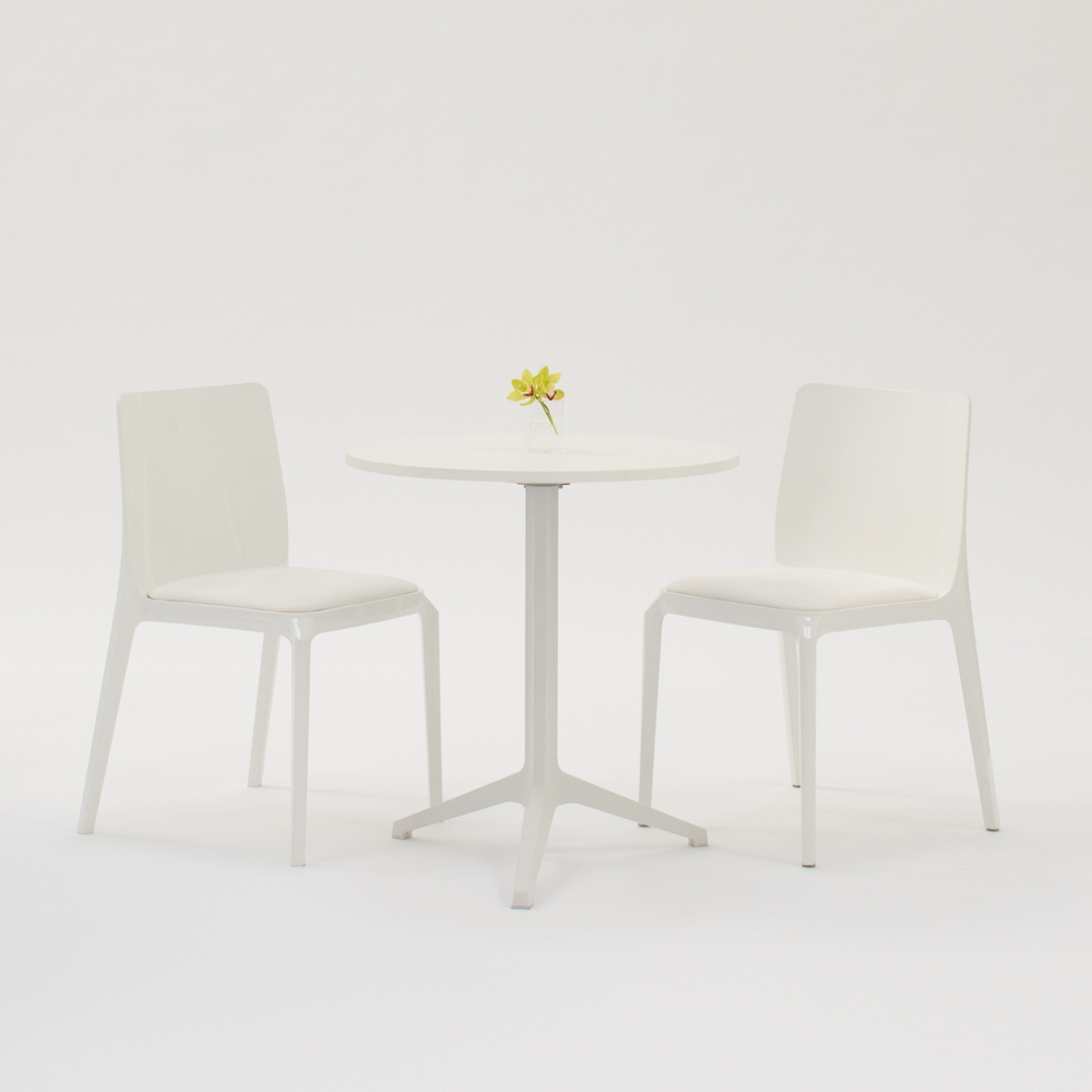Cafe Table Collections Furniture Rentals For Special Events Taylor