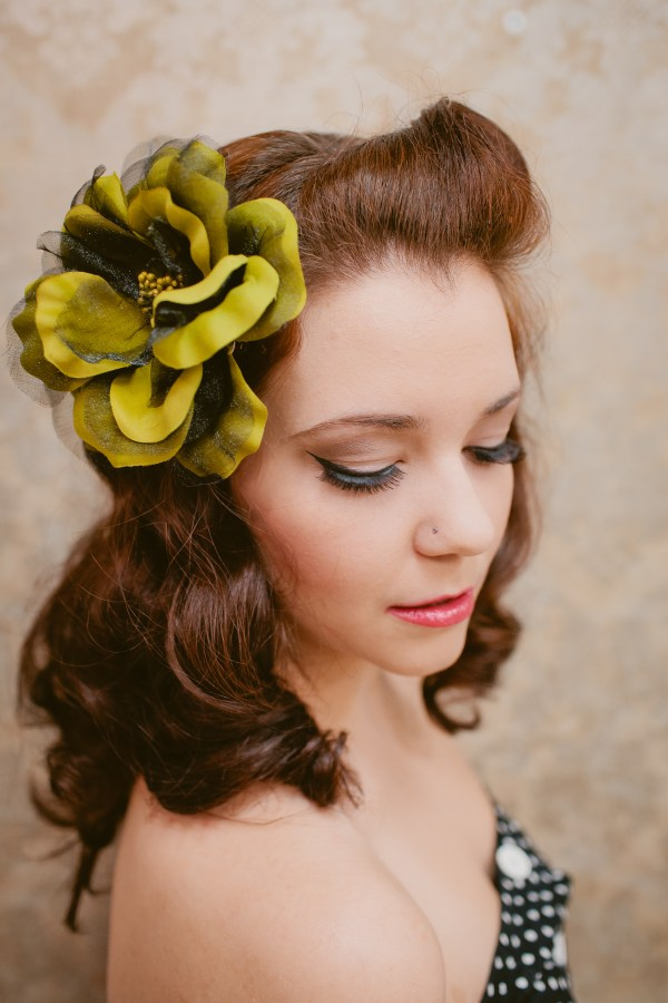 Hair and Makeup by Melissa Taylor. 2333 x 3500.Hair And Makeup Competitions 2012
