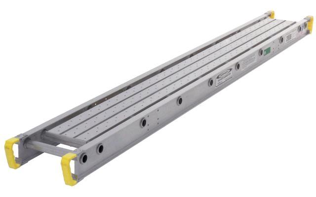 Ladder Pick 24 Foot Aluminum Rentals Petoskey Mi Where To