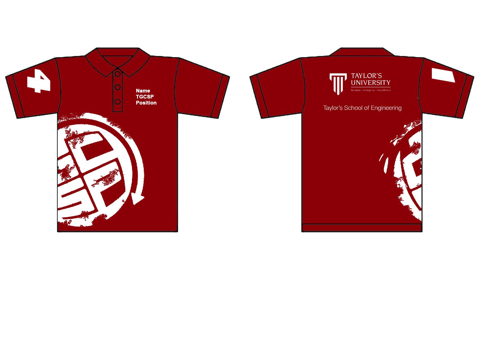 Tshirt final 1