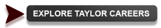 TAYLORapply_button